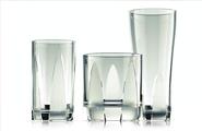 3 стаканчика