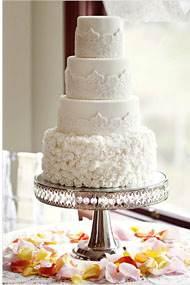 свадебный торт в Чернигове
