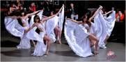 школа танцев в Чернигове