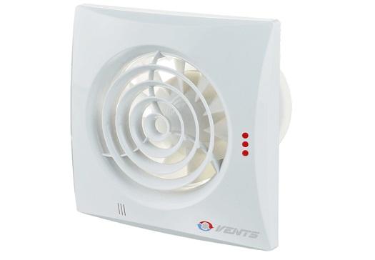 Вентиляторы бытовые и промышленные